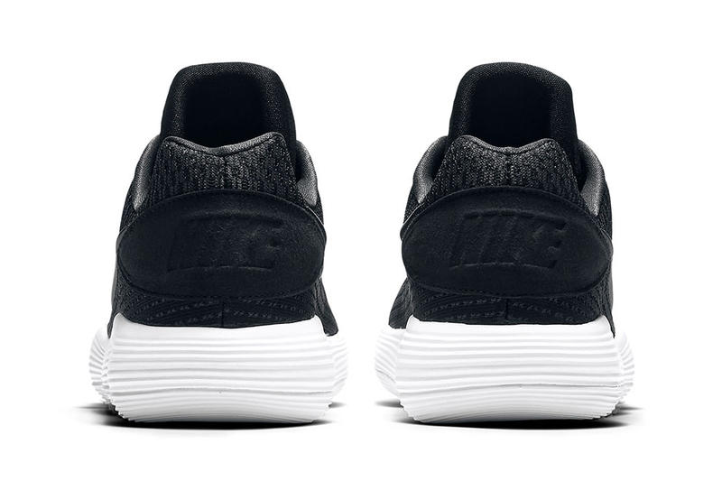 1ab23694cc21 Nike Introduces the Hyperdunk 2017 Low Team Bank