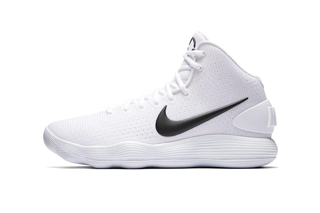 Nike Hyperdunk 2017 \
