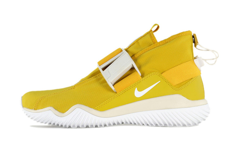 quality design 66d28 dba7a The NikeLab 07 KMTR is Back With a