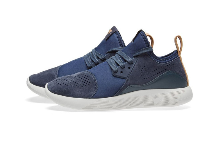 newest ad933 b7aeb Nike s LunarCharge Model Is Set to Drop in An