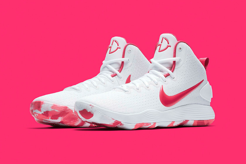 4638202bee03 Nike Debuts New Hyperdunk