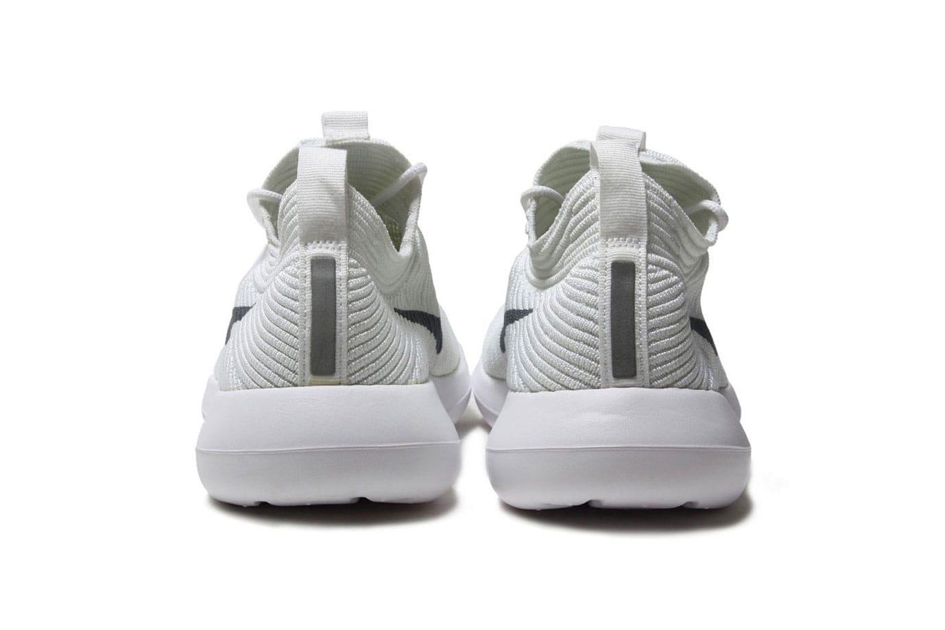 Nike Roshe Two Flyknit V2 \