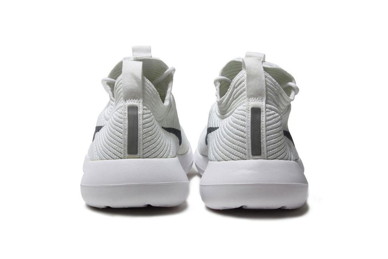 designer fashion 8a488 7f691 Nike Roshe Two Flyknit V2