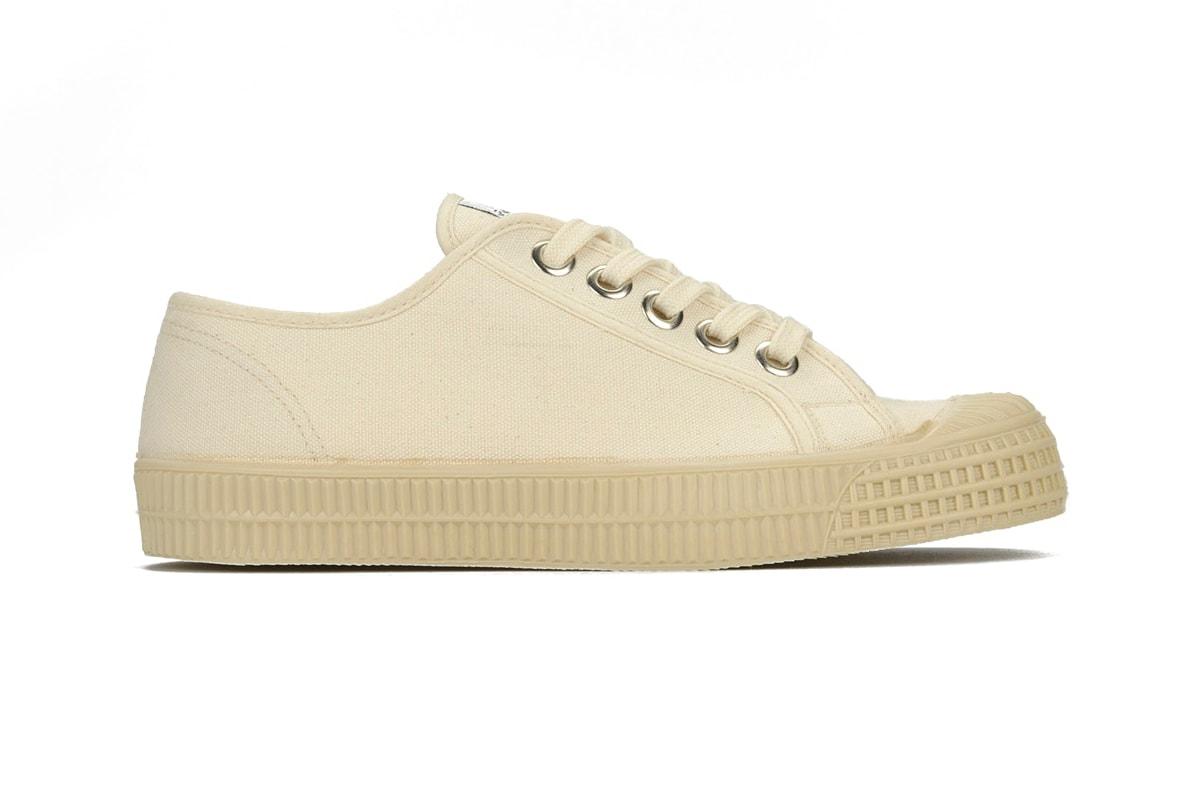 novesta european sneaker brands