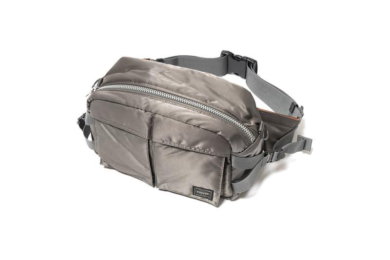 PORTER Waist bag