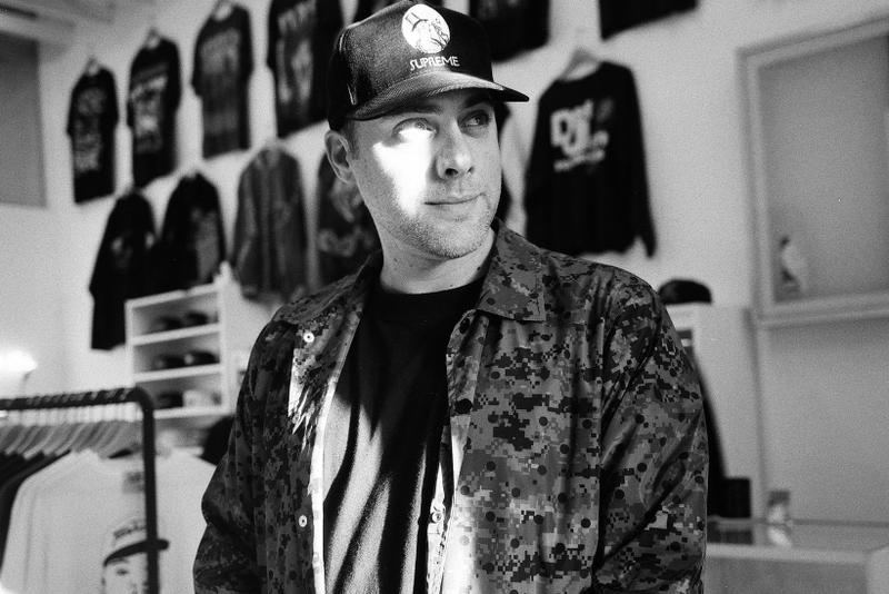 SERIES Bodega Repurposed For All To Envy Vintage T Shirts New Era Hats Caps Boston