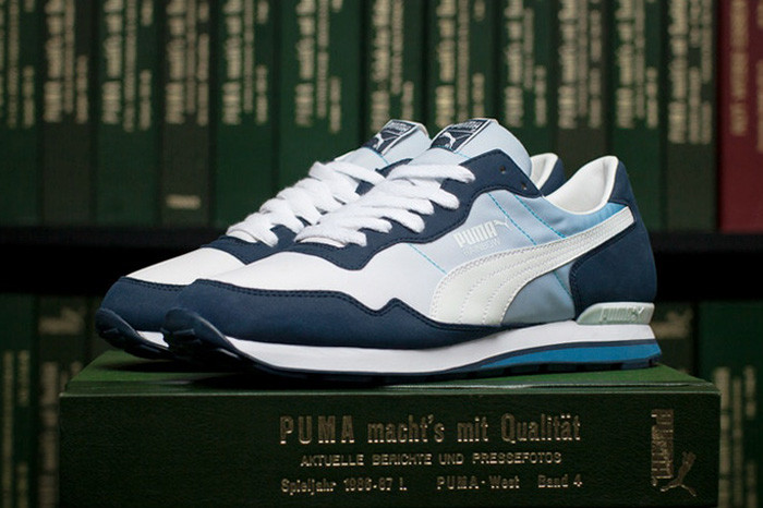 size  Resurrects the PUMA Rainbow OG for a New Capsule Collection 5f5073d37