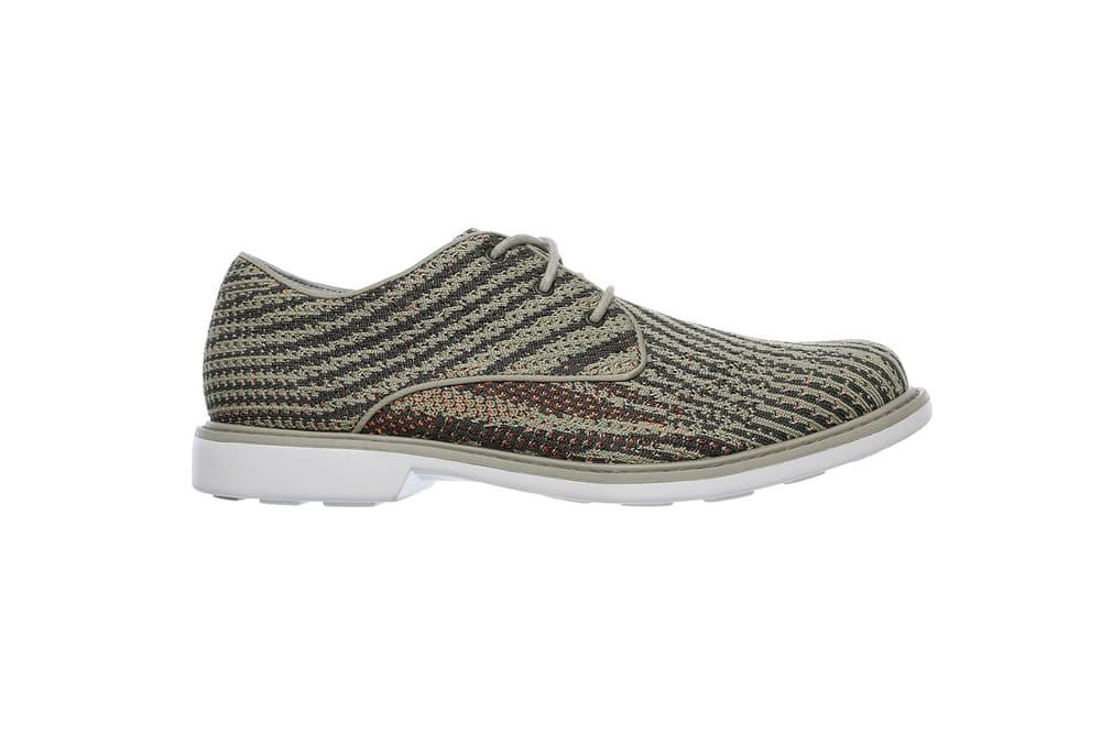 Skechers adidas Originals YEEZY Boost 350 V2 Beluga Copycat Footwear Sneakers Shoes