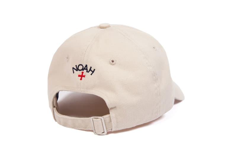 Smokey The Bear Noah Hoodie Cap Hat T Shirt tee 2017 Summer July Release