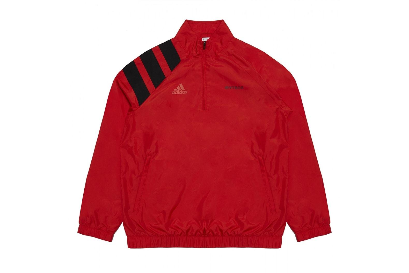 Supreme Louis Vuitton adidas Originals White Mountaineering b2ad30c3e