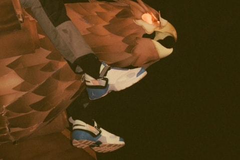 066f43a8ac5fc4 Travis Scott Talks to Nike About Jordan Trunners