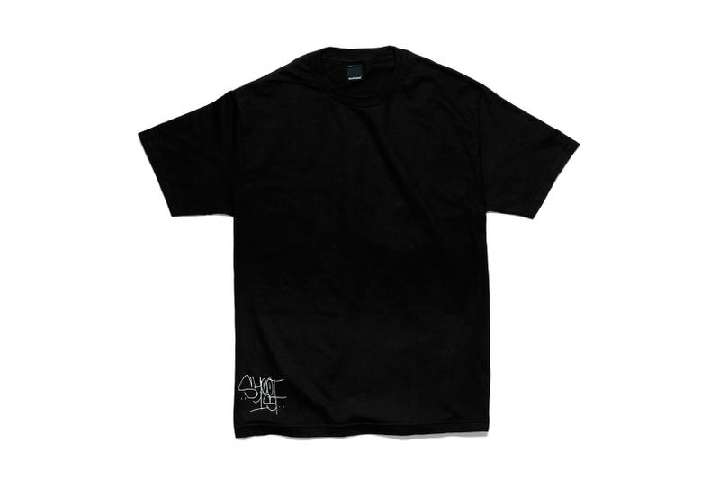 12ozProphet Gun-Toting T-shirts
