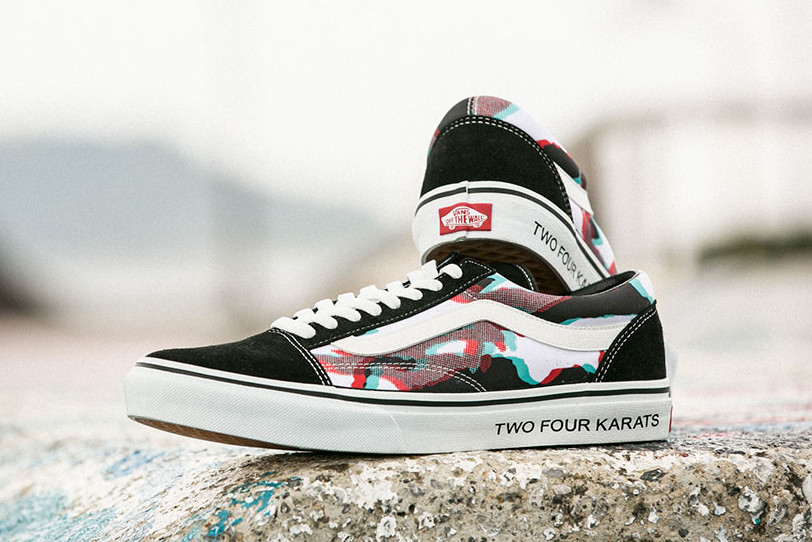vans shoes limited edition 2019 off 55