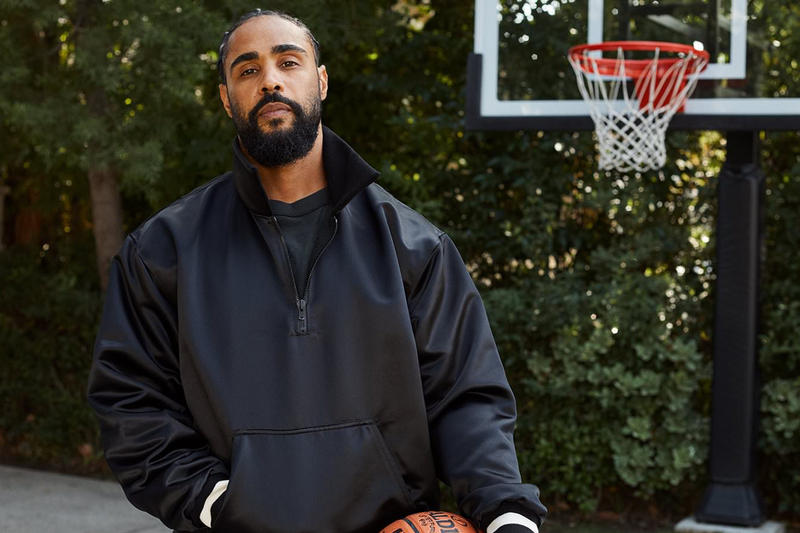 Fear Of God Jerry Lorenzo Interview Mr Porter
