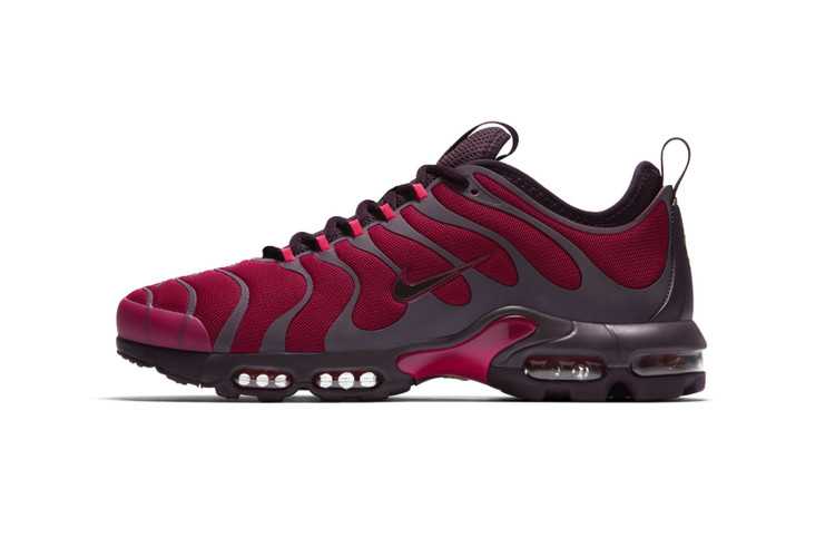 new product 893d1 d2de4 Nike Air Max Plus Tn Ultra | HYPEBEAST