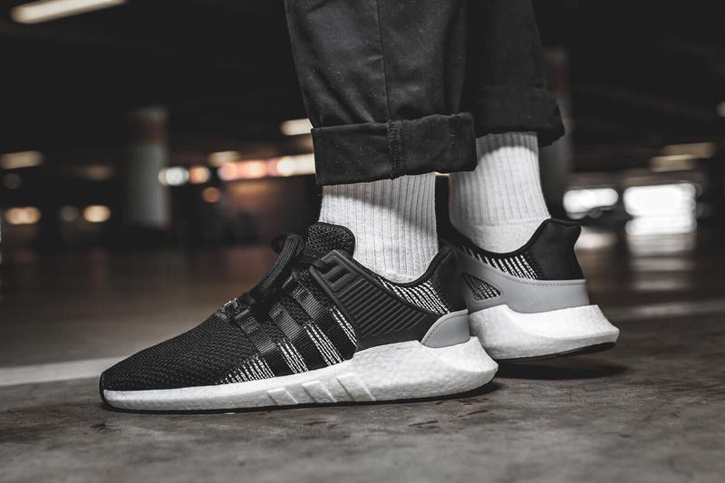 ac31a6291a3 adidas Unveils EQT Support 93 17