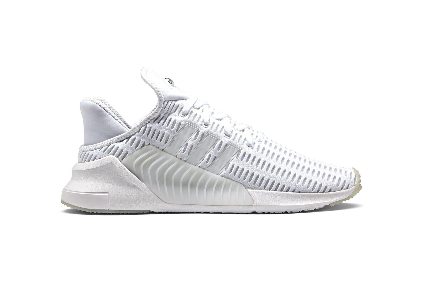 adidas climacool shoes 2017