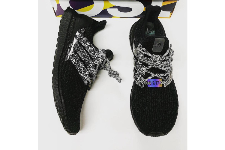 90059d6505a Jon Wexler Shows off His Friends and Family Concepts x adidas UltraBOOST 3.0