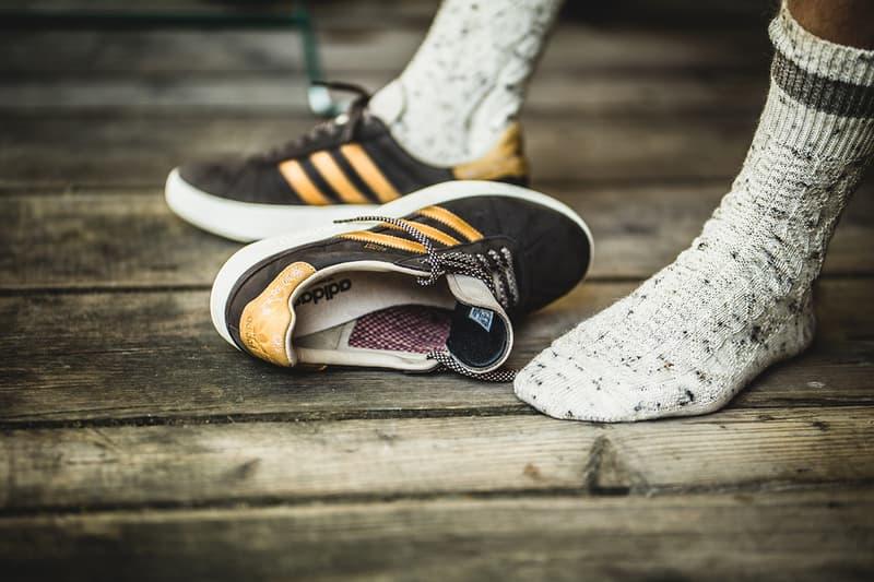 """adidas Originals München """"Oktoberfest"""""""