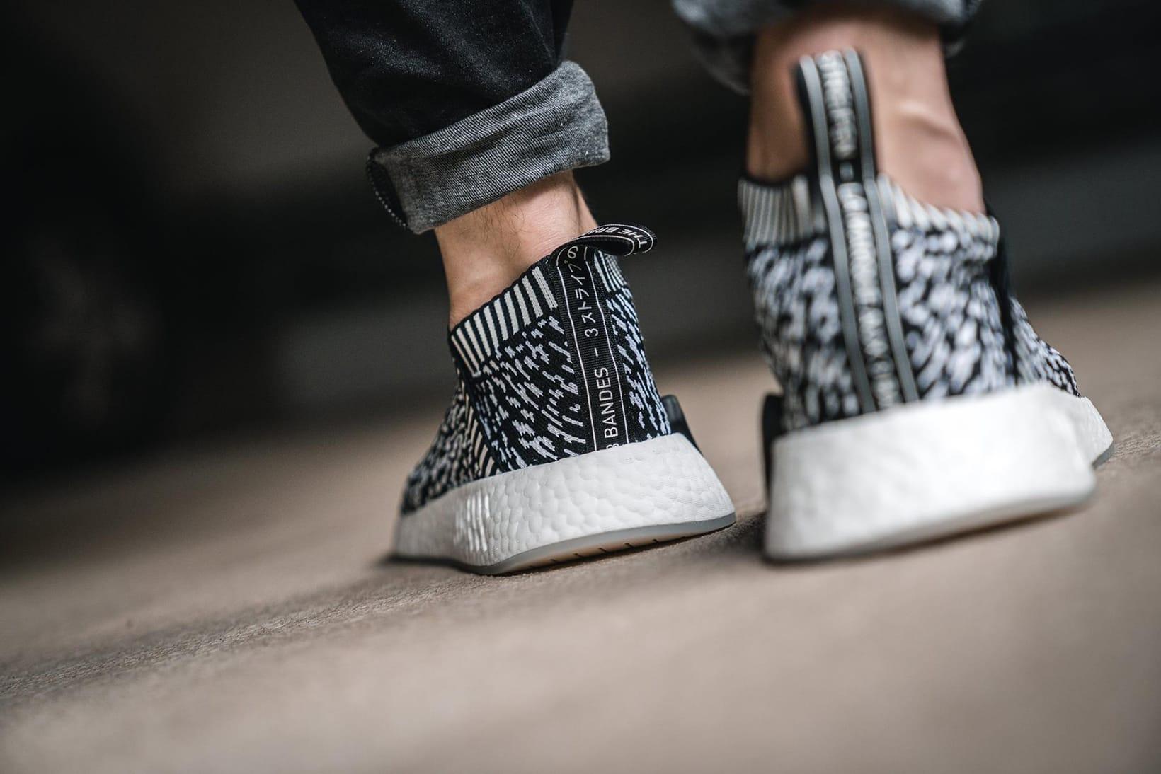 adidas NMD City Sock 2 \