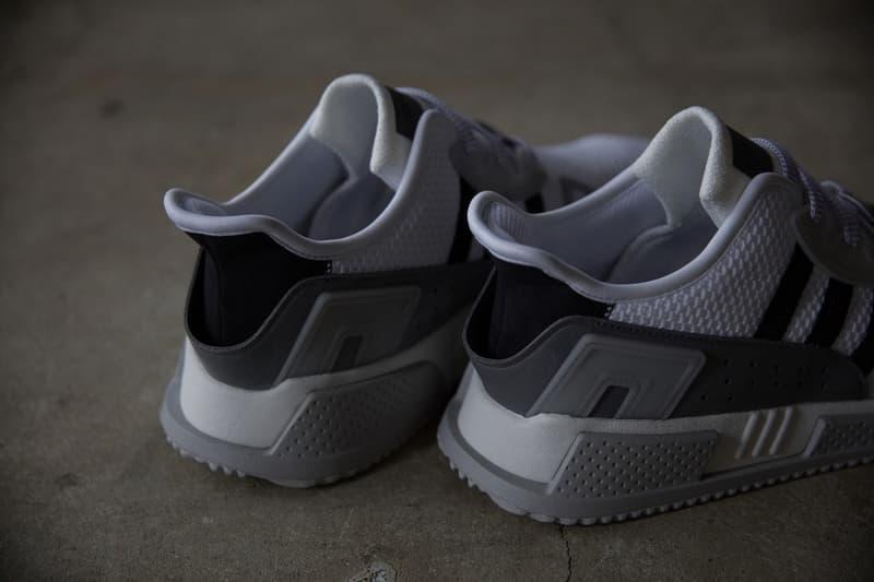 adidas Originals EQT Cushion ADV Friends & Family