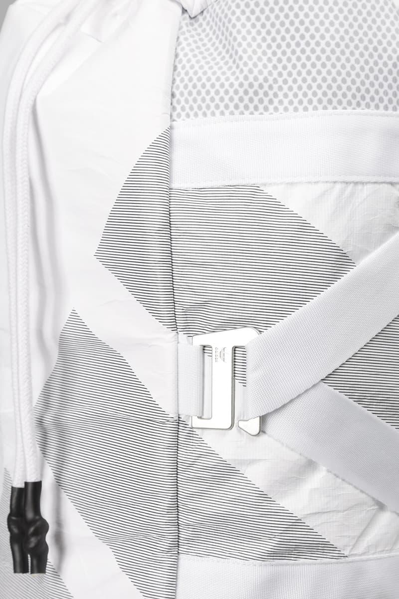 adidas Teambag EQT Backpack