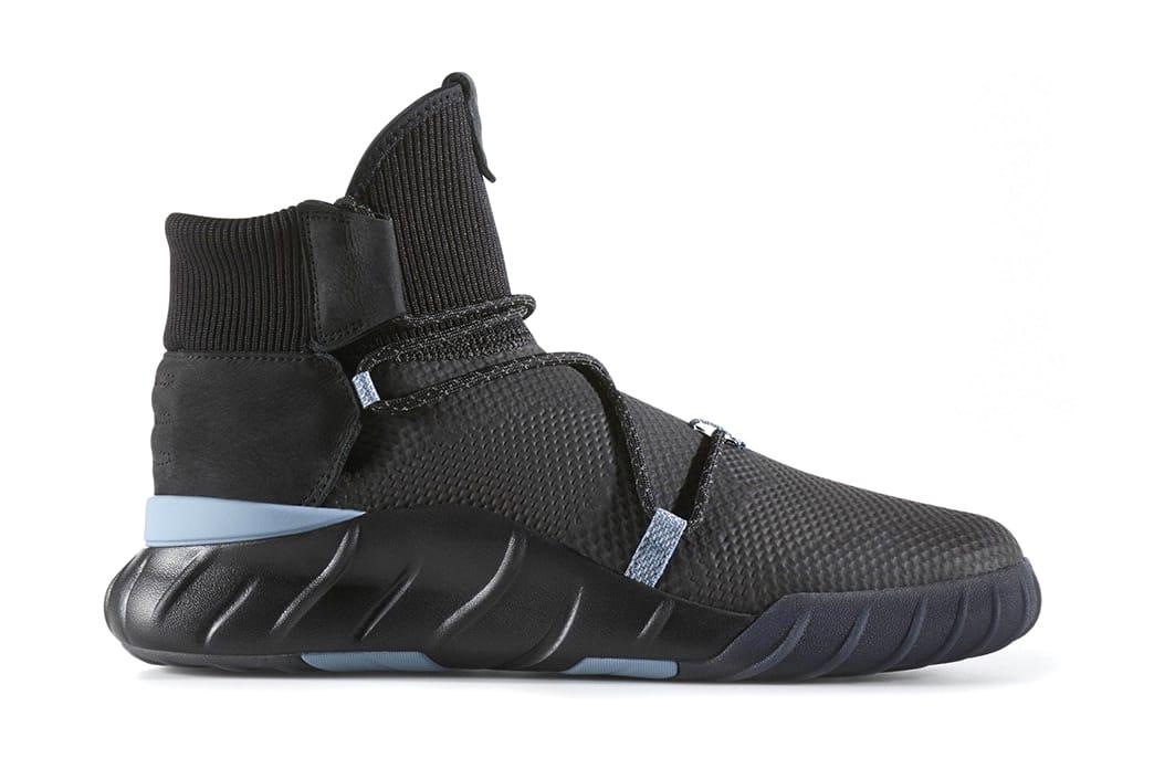 adidas Originals Tubular X 2.0 Primeknit