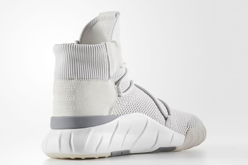 on sale 494e2 27fc3 adidas Tubular X 2.0 Primeknit Fall Colorways | HYPEBEAST