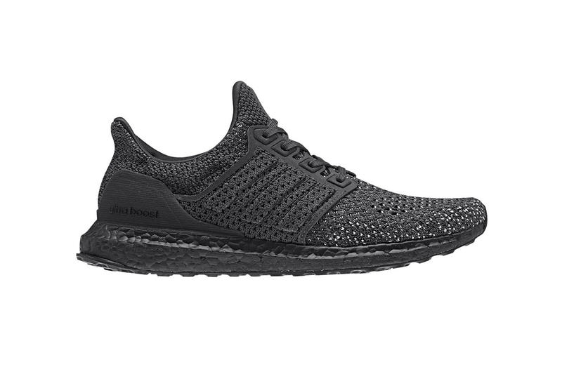 buy online c18ed 9692c adidas Introduces the UltraBOOST Clima | HYPEBEAST