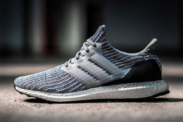 entire collection exclusive shoes most popular adidas UltraBOOST 4.0 Closer Look | HYPEBEAST