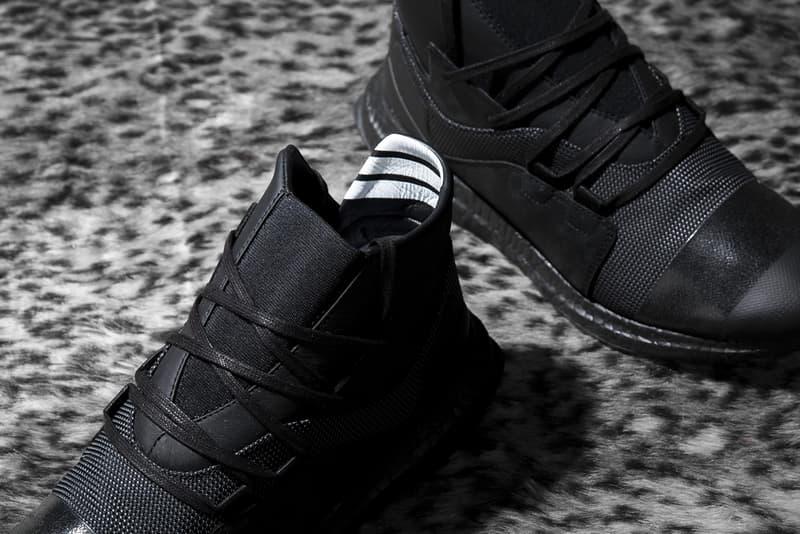 1daefcd88 adidas Y-3 Kozoko High