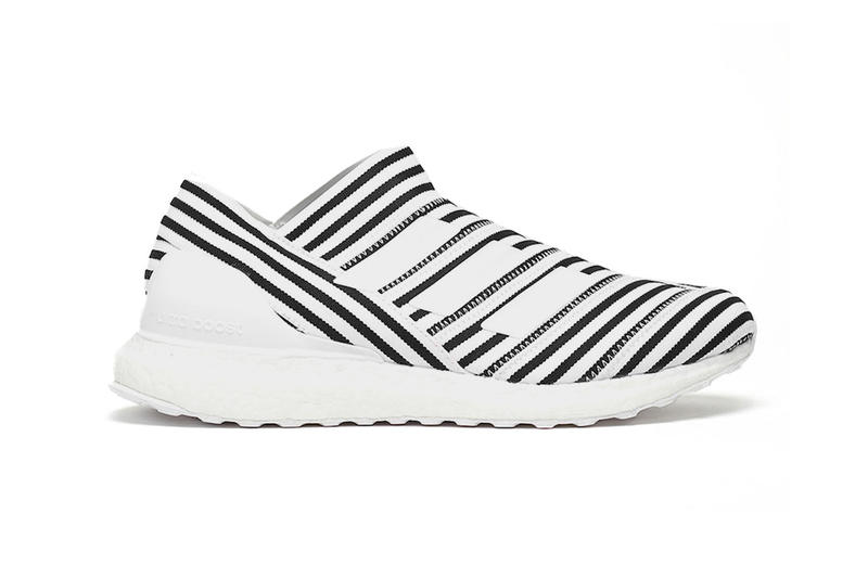 adidas Nemeziz Tango 17+ Restocking & New Colorways