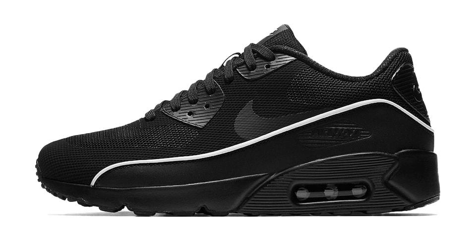 new product eaf40 69039 Nike Air Max 90 Ultra 2.0 Glow In The Dark   HYPEBEAST