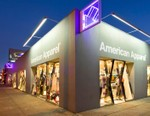 American Apparel's Online Store Will Stay Open, Relaunching This Season