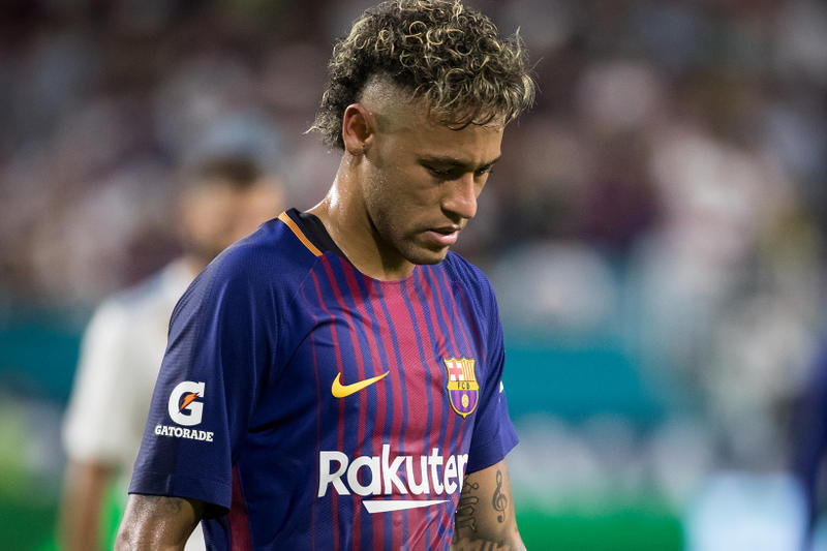 Image result for images for neymar jr