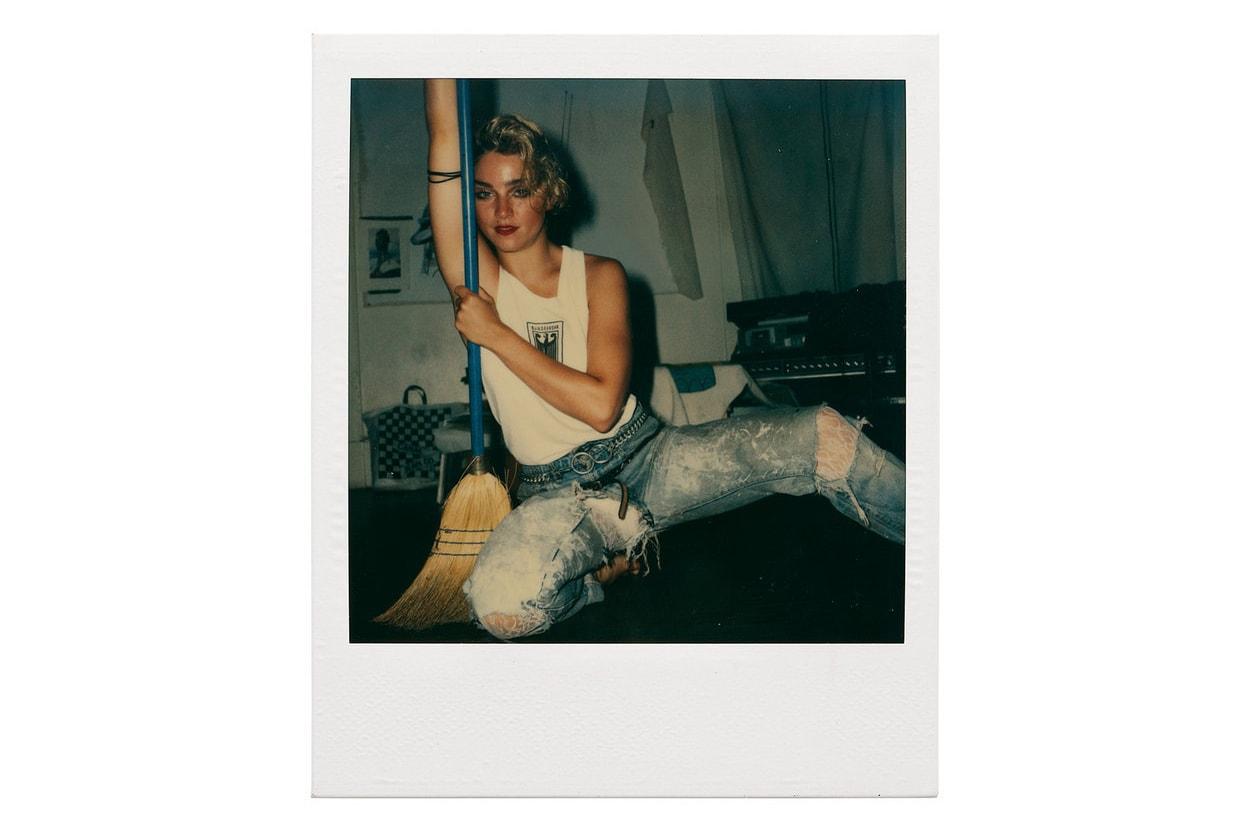 Banksy Jeff Koons Jay-Z Balloon Dog Madonna