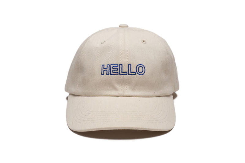 Call Me 917 2017 August 18 Drop Delivery T Shirts Tees Hats Caps Pin Skate Decks Skateboards