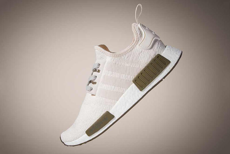 Champs Sports Releases Exclusive adidas NMD R1 and EQT Support ADV Colorways