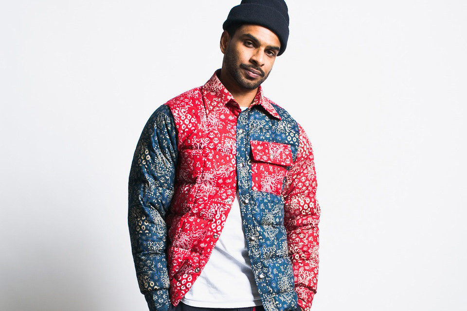 Best Sites for Shopping Streetwear Online