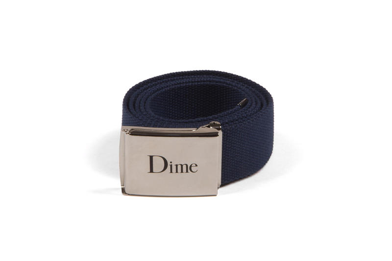 Dime MTL 2017 Fall Collection