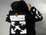 The 25 Best Sites for Shopping Quality Streetwear