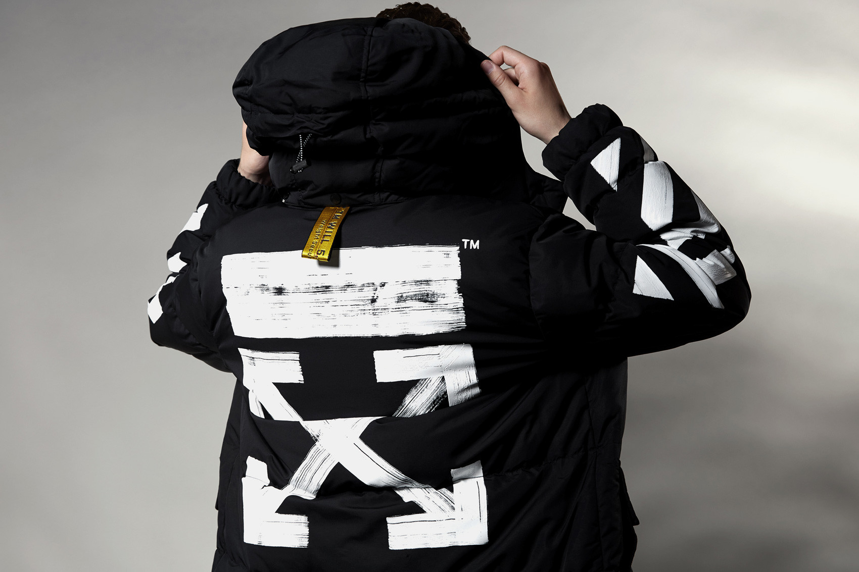 Best Sites for Shopping Streetwear