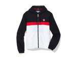 FILA & Barneys New York Collaborate on an Exclusive Collection of Luxury Sportswear
