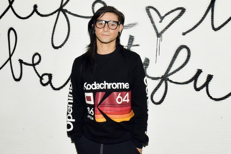 Forbes Highest Paid DJ 2017 Calvin Harris Skrillex Tiesto The Chainsmokers Diplo Steve Aoki Zedd Marshmello David Guetta Martin Garrix