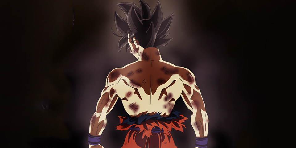 Bardock Roblox Outfit Codes 10 Strongest Saiyan Dragon Ball Transformations Hypebeast