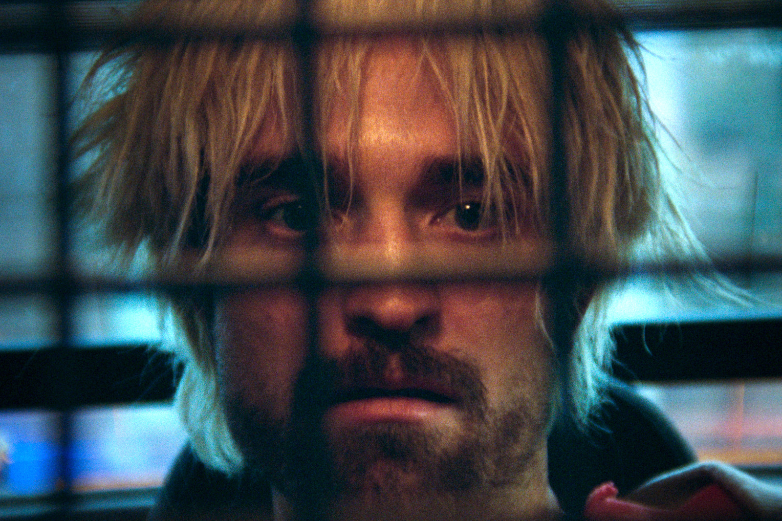 Good Time Safdie Brothers Movie A24 Robert Pattinson Buddy Duress Barkhad Abdi Taliah Webster Aaron Bondaroff Know Wave New York City Film