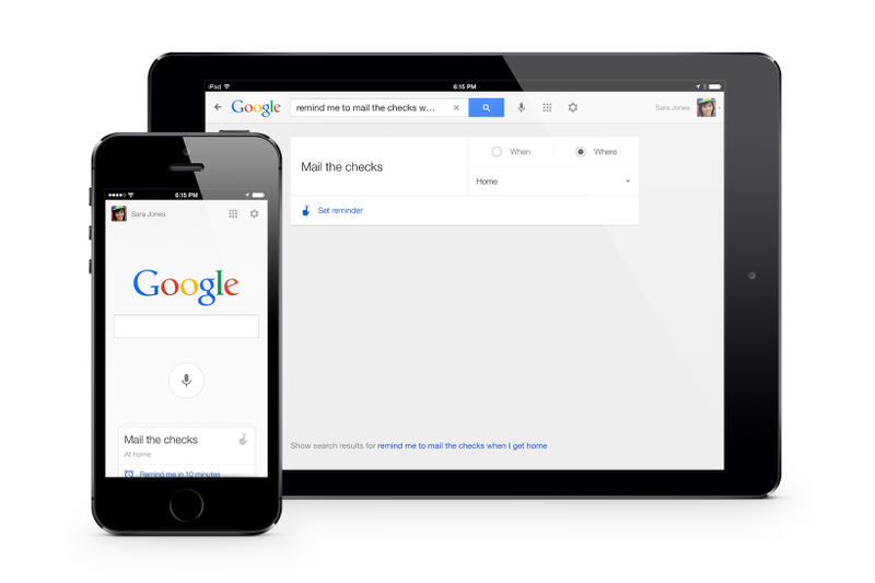 Google Apple 3 Billion USD Dollars Deal Pay Payment Default iOS iPhone Search Engine