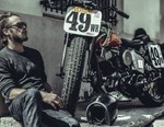 teNeues' New Harley-Davidson Book Is a Slice of Motorcycle History
