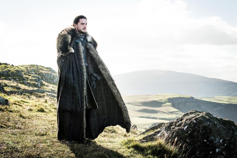HBO Bug Bounty Game of Thrones Hackers $250000