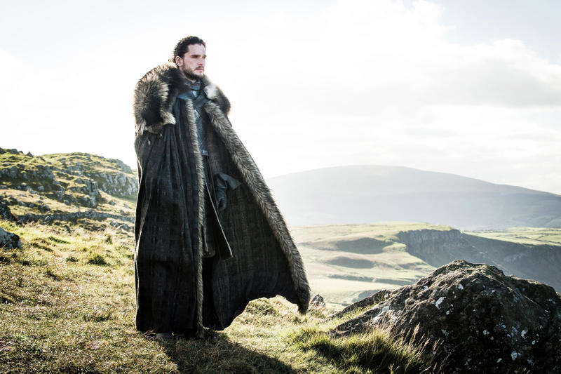 HBO Bug Bounty Game of Thrones Hackers $250000